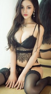 Nina Super Japan Girl 965-97136208, Escorts.cm call girl, Bisexual Escorts.cm Escorts