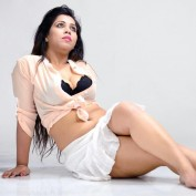 Escorts in hyderabad call girls