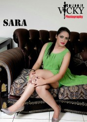 Amna Pakistani Escorts +971561616995