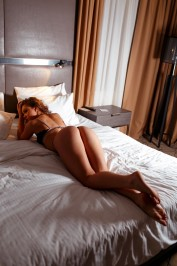 SABRI DUO - CDC, Escorts.cm call girl