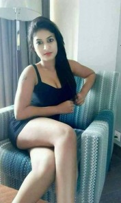 independent escort 9899856670