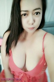 Mimee, Escorts.cm call girl, OWO Escorts.cm Escorts – Oral Without A Condom