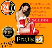 The Grand Hotel 9711133953 Vasant Kunj