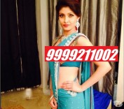 Mahipalpur Call girls 9999211002 delhi