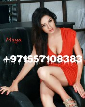Maya +971557108383, Escorts.cm escort, Anal Sex Escorts.cm Escorts – A Level Sex