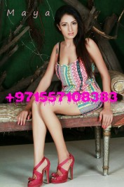 Maya +971557108383, Escorts.cm call girl, Bisexual Escorts.cm Escorts