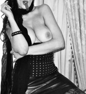 Independent Escort Berlin Muse, Escorts.cm escort, GFE Escorts.cm – GirlFriend Experience