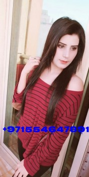 Laila - Indian Escorts in Dubai