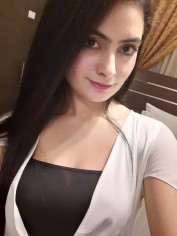 Annya +601133414683, Escorts.cm call girl, CIM Escorts.cm Escorts – Come In Mouth